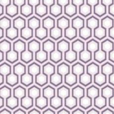 Wallpaper Hexagon