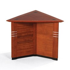 Art Deco Side-table Andrew