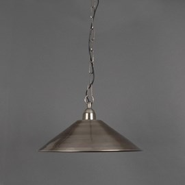 Hanging Lamp Industry Cono