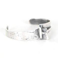 Bracelet Au Cire Perdue