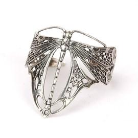 Spirit Bracelet
