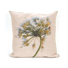 Cushion Garlic Flower