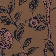 Wallpaper Ikebana Japanese Floral Art
