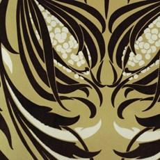 Wallpaper Lily
