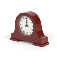 Table / Alarm Clock Napoleon