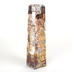 Candleholder Klimt The Expectation