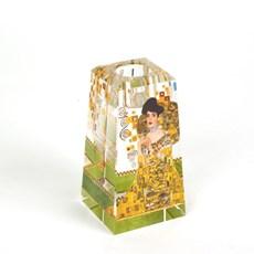 Candlestick Klimt Adele Bloch-Bauer