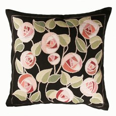 Scatter Cushion Mackintosh