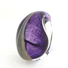 Glass Object Shell