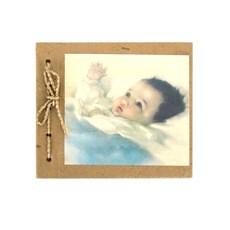 Photo Album Birth