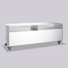 Design Dresser