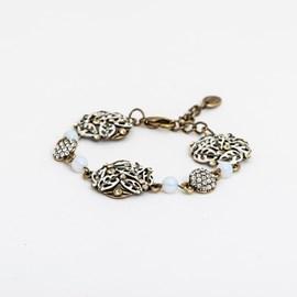 Bracelet Inspire