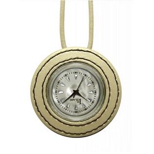 voorbeeld van een van onze Wristwatches