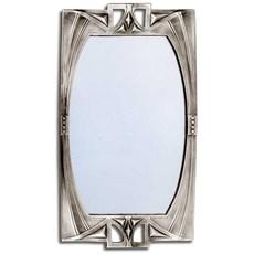 Mirror Emmanuel