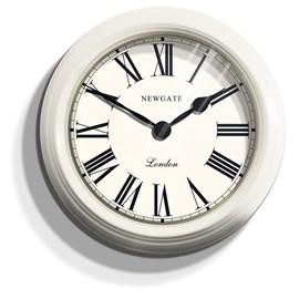 Clock Gallery