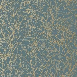 Wallpaper Zola