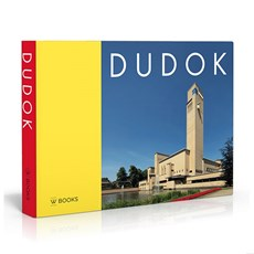 Book W.M. Dudok