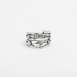 Whimsical Ring