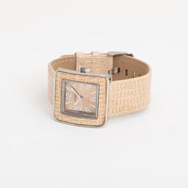 Ladies' Watch Citizen