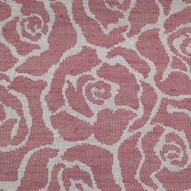 Furniture Fabric Amelia