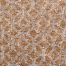 Furniture Fabric Saturn