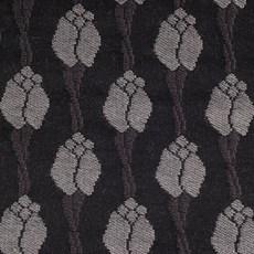 Furniture Fabric Lisse