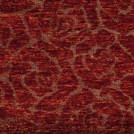 Furniture Fabric Amelia Chenille