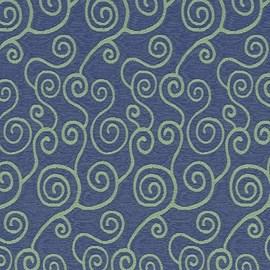 Furniture Fabric Forma