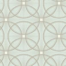 Wallpaper Carraway