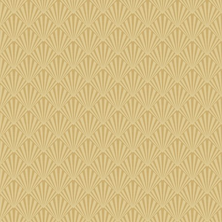 Wallpaper Gatsby