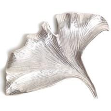 Platter Dryad's Saddle