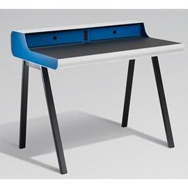 Design Secretary Desk / Davenport Monday