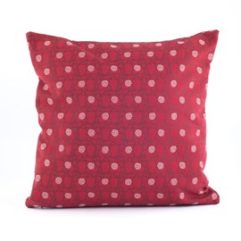 Cushion Summer Breeze