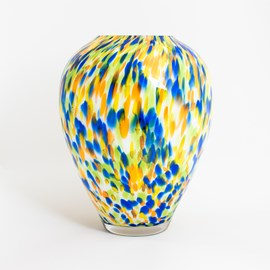 Vase Palermo