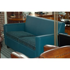 Ellington 2.5-Seat Sofa