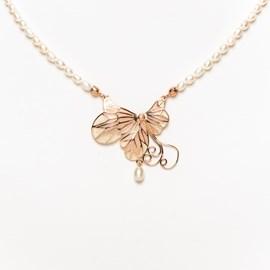 Necklace Celine