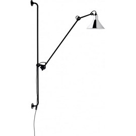 La Lampe Gras Wall Lamp/Spotlight Large Brigitte