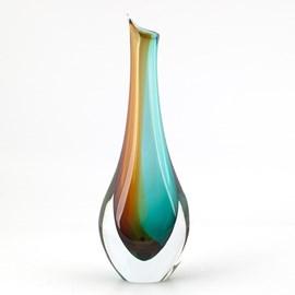 Vase Sultan