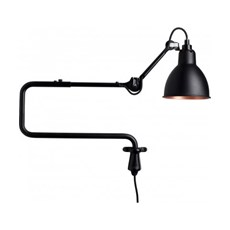 La Lampe Gras Wall Lamp Souples