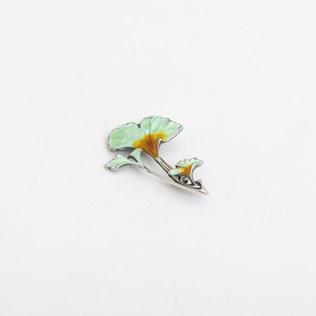 voorbeeld van een van onze Necklaces