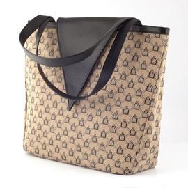 Handbag Nathalie | Honey Bee