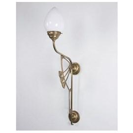 Wall Lamp Mackintosh 1-light