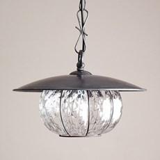 Venetian Hanging Lamp Fontana