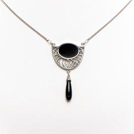 Necklace Eleonore