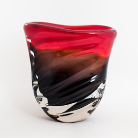 Vase Passion
