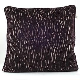 Cushion Simia
