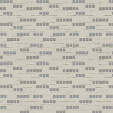 Furniture Fabric Amoret