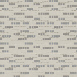 Furniture Fabric Amoret