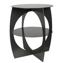 Table Tonnes Steel