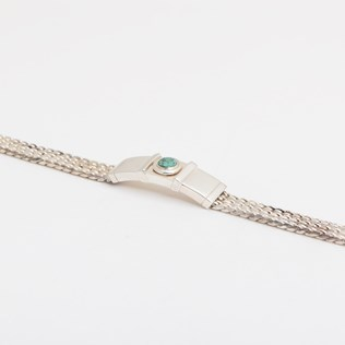 voorbeeld van een van onze Men's Jewellery